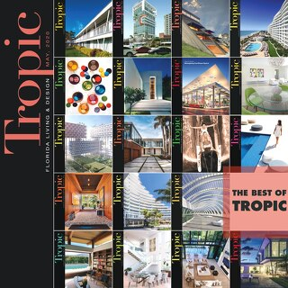 Tropic_May20_Issue_eMag