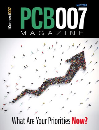 PCB007-May2020