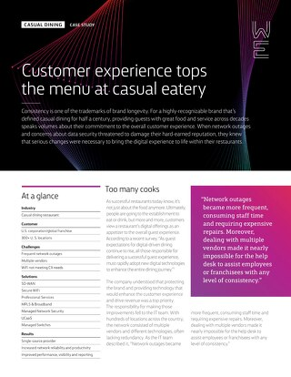 sd-wan-casual-dining-casestudy