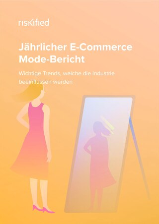 E-Commerce Mode-Bericht 2020