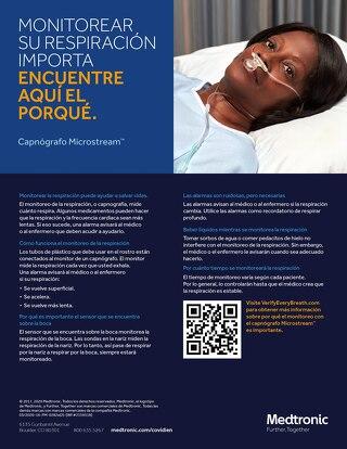 Patient Education Flyer (Spanish)