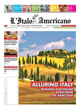 italoamericano-digital-4-30-2020