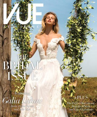 VUE | Bridal 2020