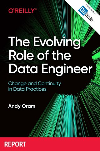 The Evolving Role of the Data Engineer