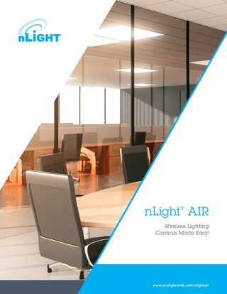 nLight® AIR Resources Guide