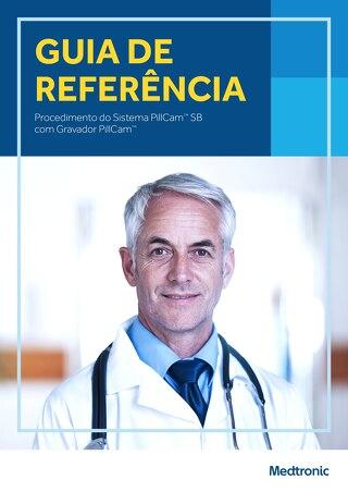 guia-de-referencia-sistema-pillcam - SB