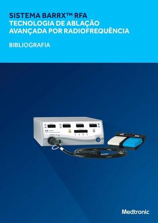 Guia de Referências Bibliográficas de Radiofrequência