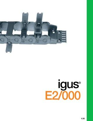 e-chain catalog 2020 (Medium)