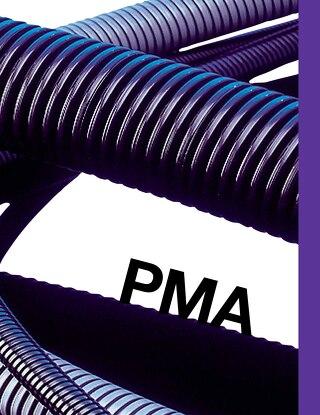 e-chain catalog 2020 (PMA)