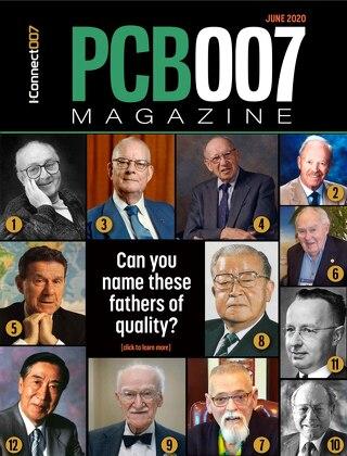 PCB007-June2020