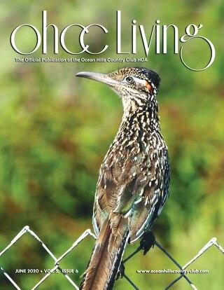 OHCC Living June 2020