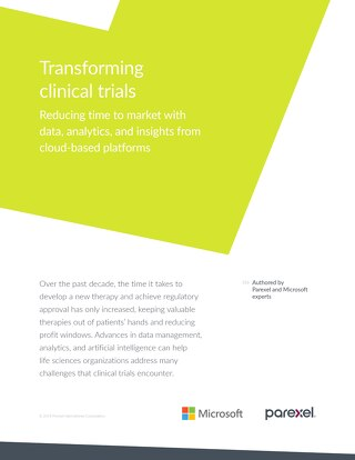 transforming-clinical-trials-microsoft