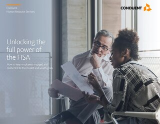 Unlocking the Full Power of an HSA