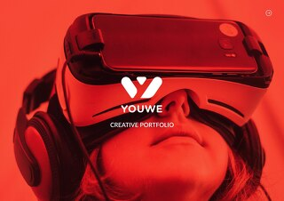 [ Guide ] Youwe Creative Portfolio