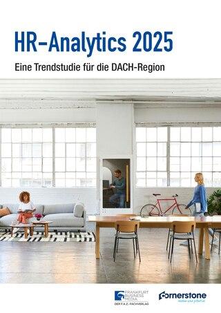 FAZ - HR Analytics 2025