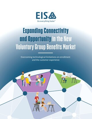 Eliminating the Barriers to Connectivity eBook
