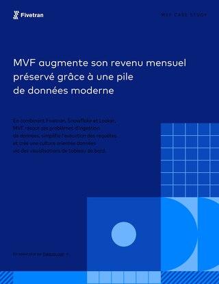 MVF Case Study (FR)
