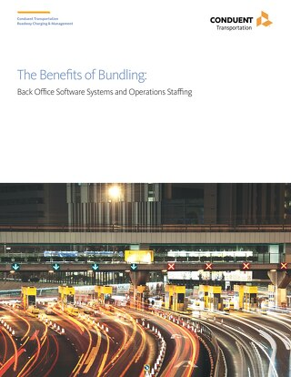 Whitepaper - The Benefits of Bundling