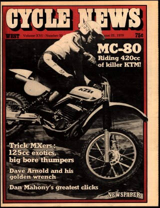 Cycle News 1979 08 22