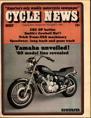 Cycle News 1979 11 07