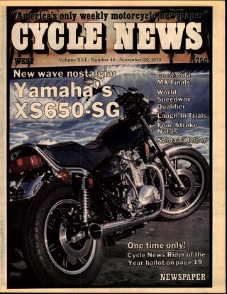 Cycle News 1979 11 28
