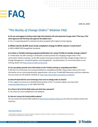 the-reality-of-change-orders-webinar-faq