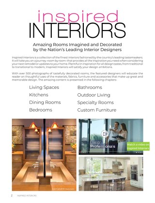 Inspired Interiors Book Layout 6 26 2020