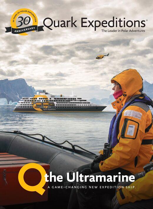 Ultramarine Guide (Branded)