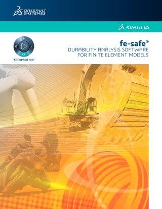 Fe Safe Brochure