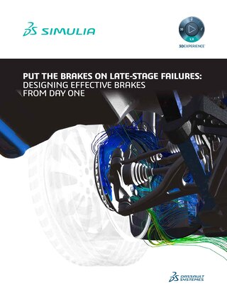 Put Brakes Late Stage Failures Whitepaper Powerflow