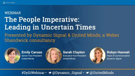 People-Imperative-UnitedMinds-Webinar-FINAL