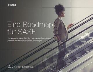 Eine Roadmap für SASE
