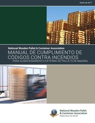 Manual de cumplimiento del Código de incendios