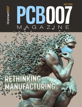 PCB007-July2020