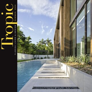 Tropic_Summer20_eMag