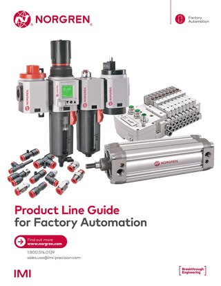 Product Line Guide 2020 full
