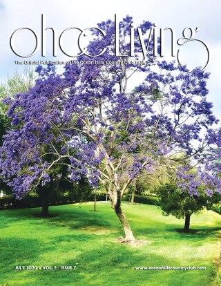 OHCC Living July 2020