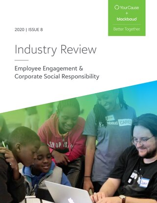 Industry Review - 2020