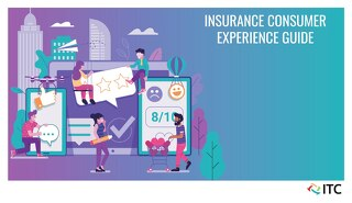 Insurance Consumer Experience for 2020 and Beyond