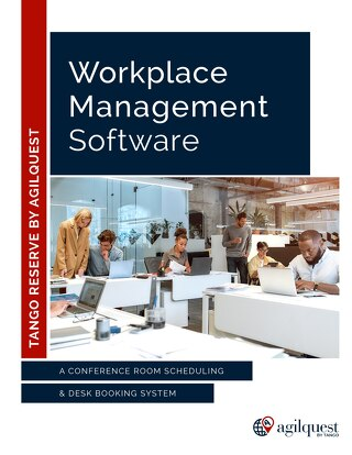 Complete Guide to Forum Workplace Management