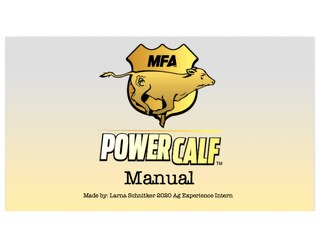 PowerCalfManual-v1
