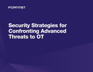 Strategies for Confronting Advanced Threats