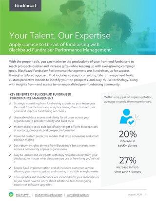 datasheet-blackbaud-fundraiser-performance-management_NPV_edited