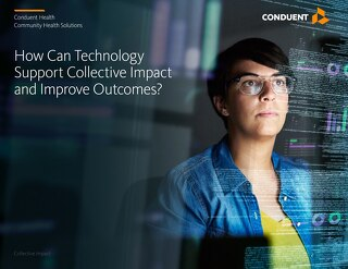 eBook: How Can Technology Support Collective Impact and Improve Outcomes?
