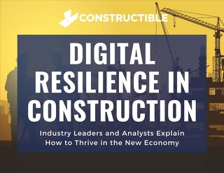 digital-resilience-in-construction