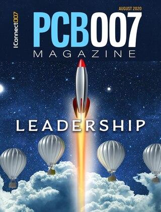 PCB007-Aug2020