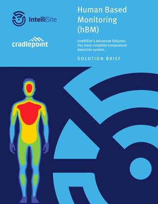hBM Thermal Advanced Solutions Brief