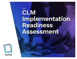 Preparing for CLM Excellence