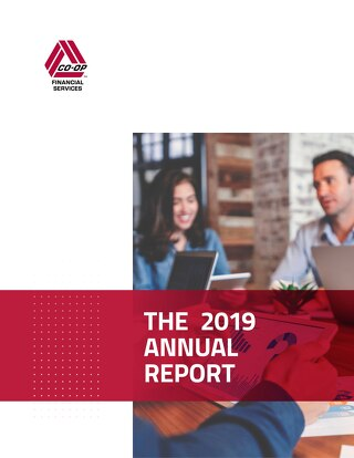 CO-OP 2019 Annual Report_FINAL