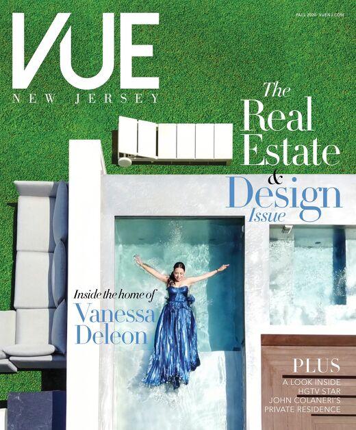 VUE | Fall 2020